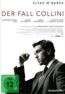 Der Fall Collini0210
