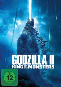 Godzilla II3110