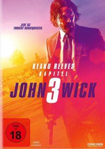 JohnWick30410