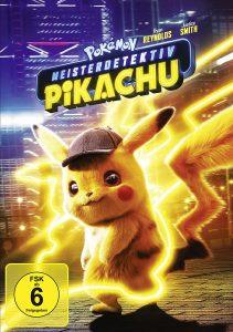 PokémonMeisterdetektiv1010