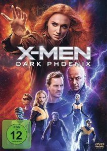 X-MenDarkPhoenix1710