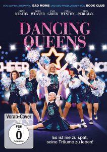 Dancing Queens2011