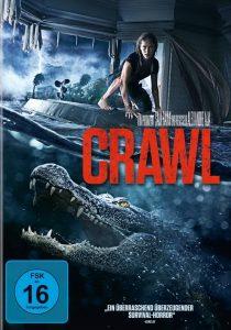 Crawl1912