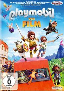 Playmobil Der Film2712